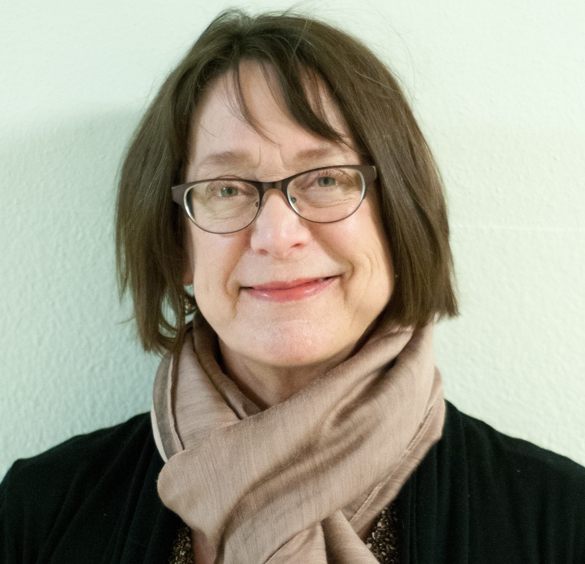 Chere Weiss