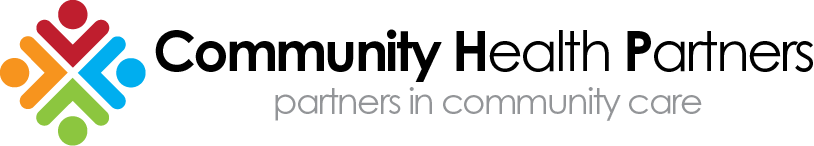 Community Health Partners Washington